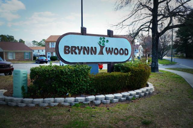 BrynnWoodR