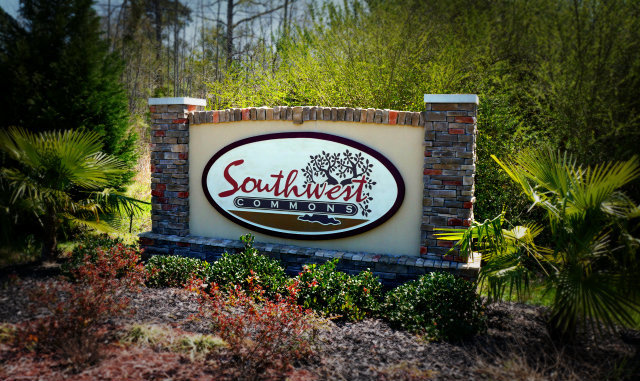 SouthWestCommonsR