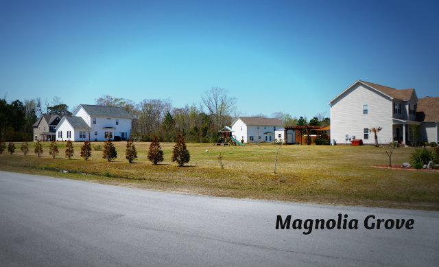 MagnoliaGroveR