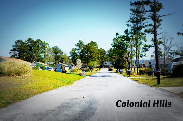 ColonialHillsR