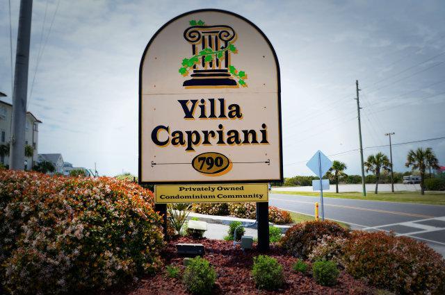 VillaCaprianaR