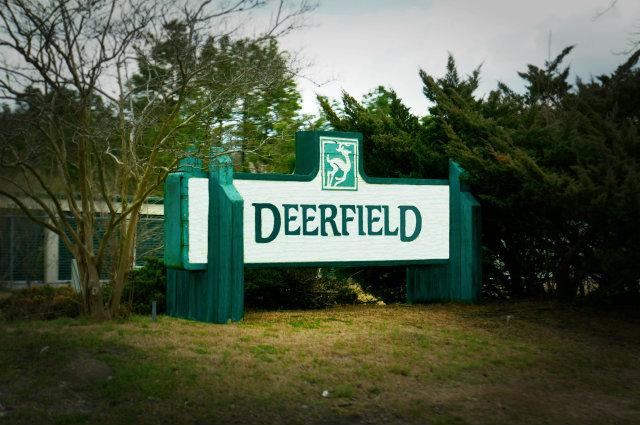 DeerFeildR