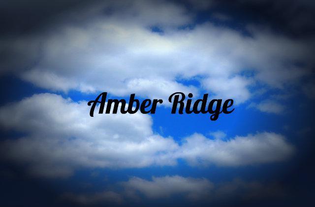 AmberRidgePC