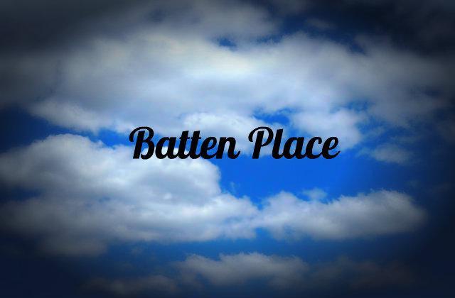 BattenPlacePC