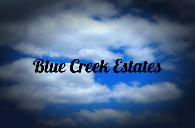 BlueCreekEstatesPC