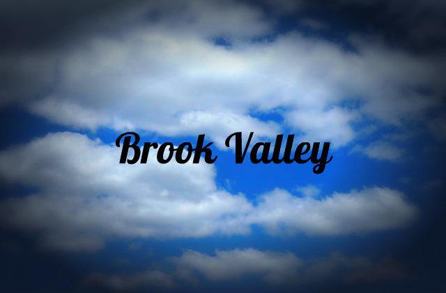 BrookValleyPC