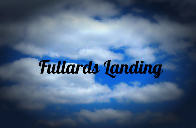FullardsLandingPC