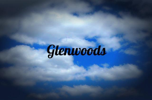 GlenwoodsPC