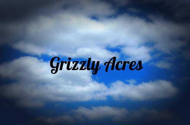GrizzlyAcresPC