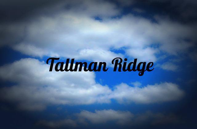 TallmanRidgePC