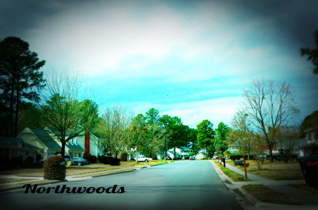 NorthwoodsR