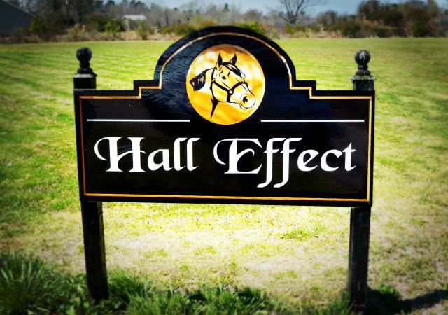HallEffectAcresR