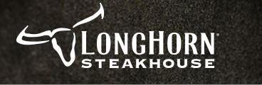 Long Horn Steakhouse