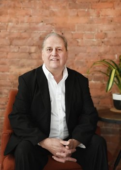 Photo of Michael  Lipari