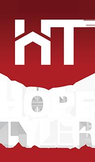 Hope Tyler Logo