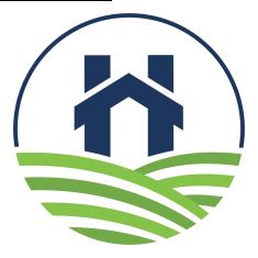 Houseman Partners Land & Farm