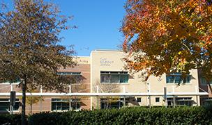 Cary public schools