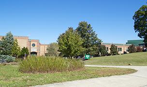 Chapel Hill school