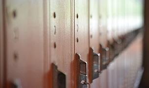 Wake County Local Schools