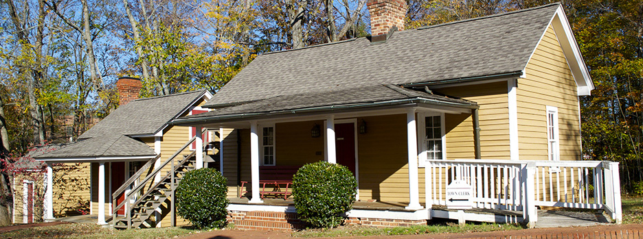 Louisburg, NC Homes for Sale