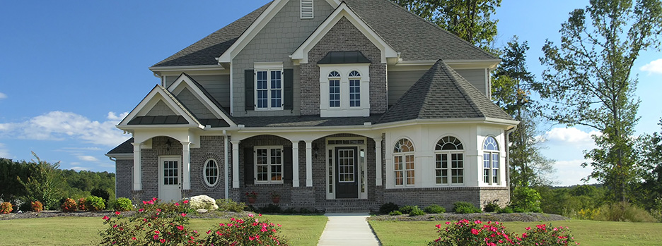 Properties for sale in Rolesville, NC