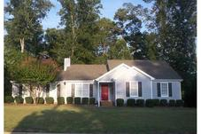 6224 Sweden Drive, Raleigh, NC Westborough Subdivision