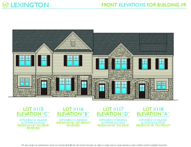 0_CATT_-_Building_9_-_Lexington_Floorplans.pdf[1]
