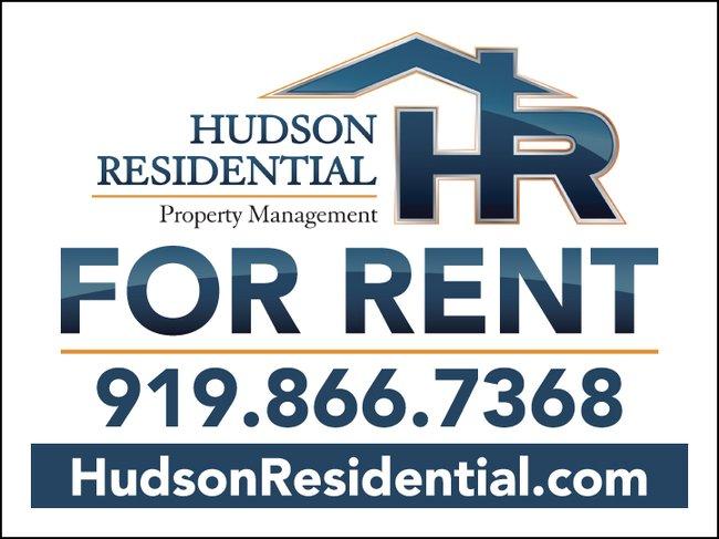 Photo of Hudson Residential,