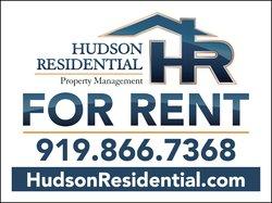 Photo of Hudson Residential