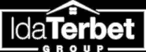 Ida Terbet Group Logo
