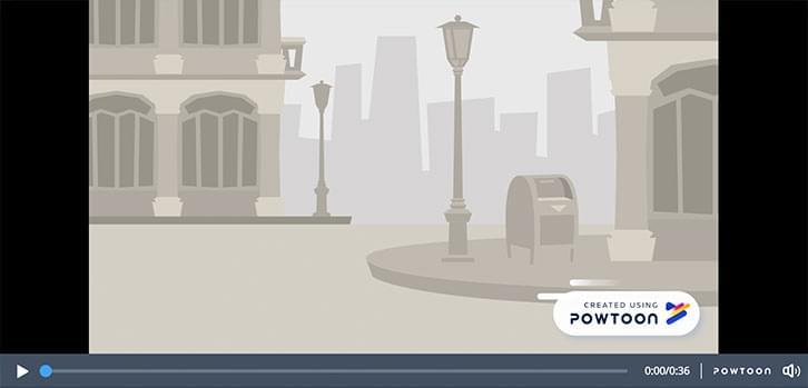 Video screenshot - click to play