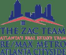 The Zac Team, Atlanta's Real Estate Team, RE/MAX Metro Atlanta Cityside