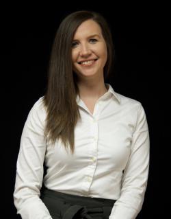 Photo of Jessica Emerson