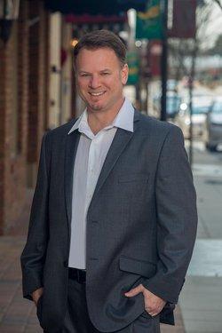 Photo of Bill Rhodes