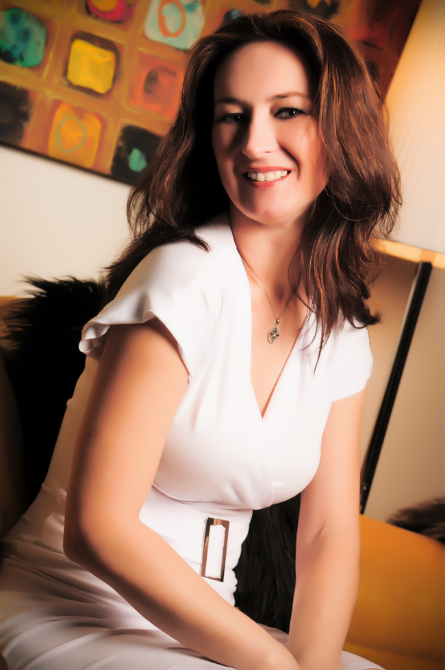 Photo of Edyta Rhodes,