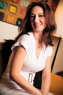 Photo of Edyta Rhodes
