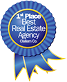1st Place Best Real Estate Agency