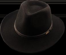 JACE Hat