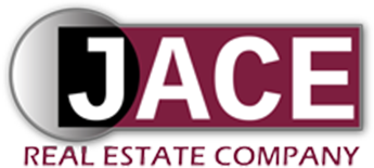 JACE Real Estate Company
