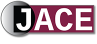 JACE Real Estate Company