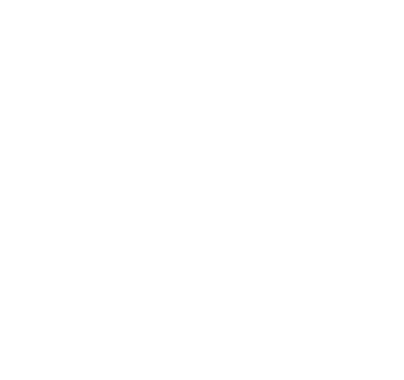 Home for the Holidays promo