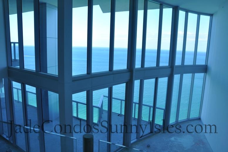 Jade Penthouse Ocean View image