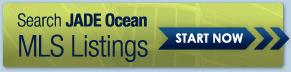 Search Jade Ocean Condos for Sale