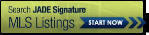 Jade Signature Condos for Sale