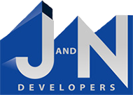 J and N Developers