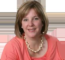Jeannine Coburn