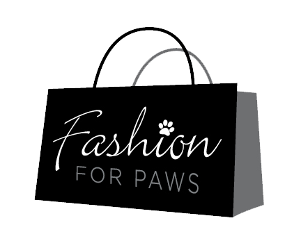 Jeff Wilson Supports Fashion for Paws