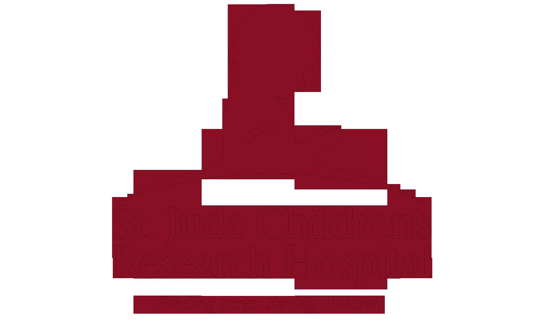 Jeff Wilson Supports St Jude's Children's Hospital
