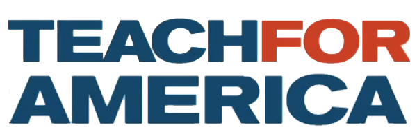 Jeff Wilson Supports Teach For America