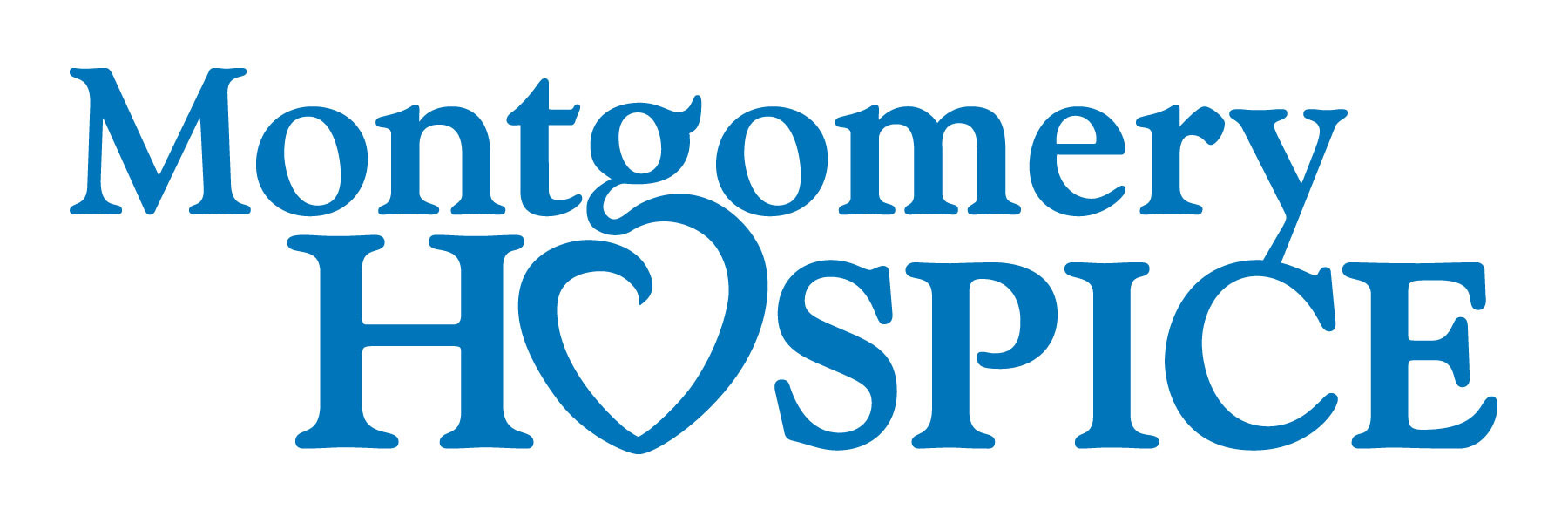 Jeff Wilson Supports The Montgomery Hospice